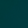 K5159-05-ice-fr-teal_velours-coton