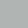 K5159-02-ice-fr-aluminium_02
