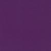 K5159-19-ice-fr-electric-purple_velours-coton
