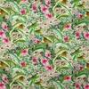 tissu-fleurs-tropical-ibiza-manuel-canovas-01