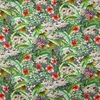 tissu-fleurs-tropical-ibiza-manuel-canovas-02