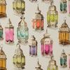 essaouira-tissu-lampe-marocaine-manuel-canovas-detail