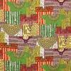 tissu-ethnique-manuel-canovas-jeema-3