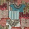 tissu-ethnique-manuel-canovas-jeema-visuel