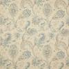 tissu-motif-cassius-colefax_F450304-bleu