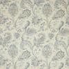 tissu-motif-cassius-colefax_F450302_bleu