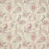 tissu-motif-cassius-colefax_F450303-rose