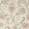 tissu-motif-cassius-colefax_F450303-cachemire