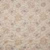 jocasta-tissu-motifs-colefax-F4530-05-beige
