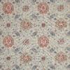 jocasta-tissu-motifs-colefax_aqua-F4530-02