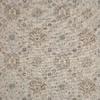 jocasta-tissu-motifs-colefax_bleu-beige-F4530-01