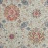 jocasta-tissu-motifs-colefax_motifs-cachemire