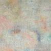 saskia-jane-churchill-tissu-effet-peinture-aquarelle