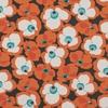 V3125-03-makela-clementine-tissu-fleuris-scandinave