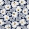 V3125-05-makela-chambray-tissu-fleuris-scandinave