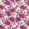 V3125-06-makela-orchid-tissu-fleuris-scandinave