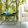 makela-tissu-rideaux-fleurs