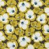 V3125-01-makela-quince_01-tissu-fleuris-scandinave