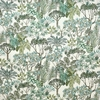 morny-tissu-manuel-canovas-2018-04968_03-vert-de-gris