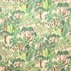 morny-tissu-manuel-canovas-2018-04968_04-rose-vert