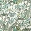 morny-tissu-manuel-canovas-2018-04968_03-vert-de-gris-visuel