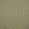 tissu-derain-manuel-canovas-04970-03-anis