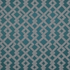 tissu-derain-manuel-canovas-04970-04-emeraude