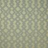 tissu-derain-manuel-canovas-04970-01- beige