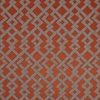 tissu-derain-manuel-canovas-04970-02-orange