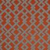 tissu-derain-manuel-canovas-04970-02-orange-visuel