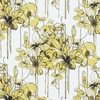 VillaNova-Elodie-Leila-V3105-02-tissu-fleuris-jaune