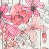 VillaNova-Elodie-Leila-V3105-04-tissu-fleurs-rose