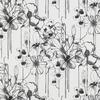 VillaNova-Elodie-Leila-V3105-tissu-fleurs-noir