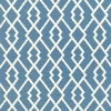 7791-01-hamlin-tissu-rideaux-siege-motifs-graphique-bleu