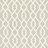 tissu-rideaux-siege-motifs-graphique-gris