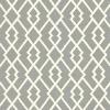 tissu-rideaux-siege-motifs-graphique-vert-de-gris