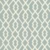 tissu-rideaux-siege-motifs-graphique