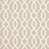 tissu-rideaux-siege-motifs-graphique-beige