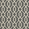tissu-rideaux-siege-motifs-graphique-marron