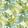 florida-tissu-exotique-vert-rideaux