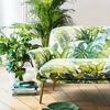 florida-soft-tissu-ameublement-jungle-siege-vert-sofa