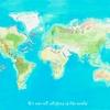 papier-peint-panoramique-original-monde-carte