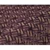 tissu-xavier-kobe-5066-1