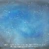 papier-peint-panoramique-enfant-bleu-ciel-constelation-etoile