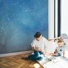 papier-peint-panoramique-constellation-etoile