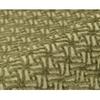 tissu-xavier-kobe-5066-3