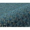 tissu-xavier-kobe-5066-5