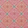 tissu_nina-campbell-moulade-rose-ncf4280-01