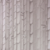 papier-peint-bamboo-osborne-and-little (4)