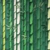 papier-peint-bamboo-osborne-and-little